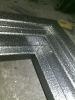 http://homemade-product.ru/forum/components/com_agora/img/members/1/mini_Izobrajenie_040.jpg