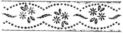 Рис. 13. Полоска для ободка