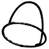 Рис. 3. Выталкиватель