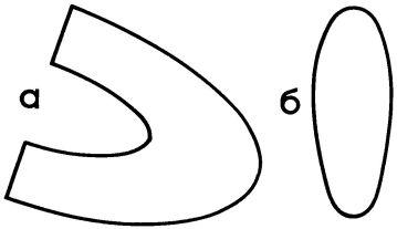 Рис. 2. Детали бахил