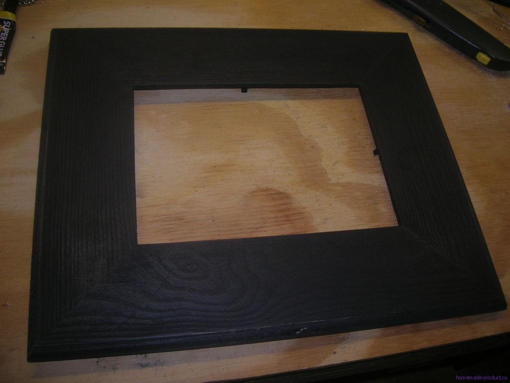 Крупенички вышивка крестиком схемы 5