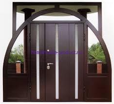 двери от Superdveri