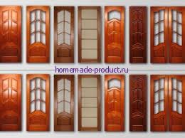 стальные двери Коммунар