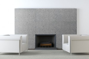 stone-cladding-fireplace