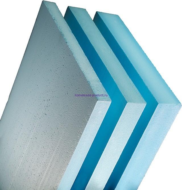 Металлочерепицу купить гидроизоляция под мембранная