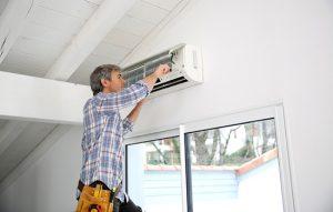air-conditioner-installer
